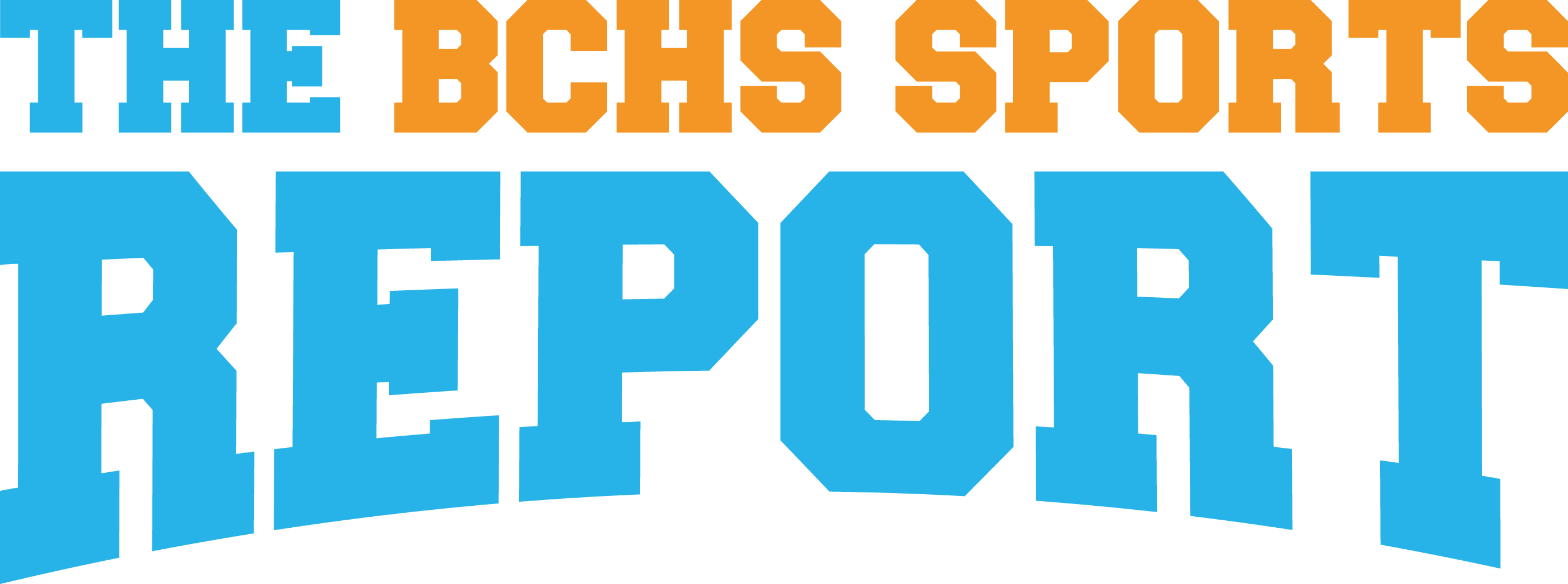 Butler County High School Sports Report